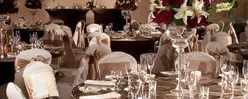 omaha wedding venues wedding venues in omaha ne marriott omaha weddings