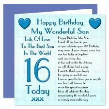 60 years birthday card my wonderful lots of happy birthday card age range 16