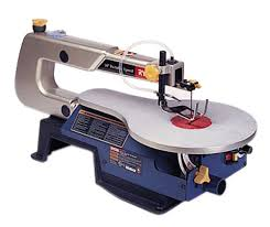 black friday deals for ryobi saws at home depot scroll saw reviews comparison of scroll saws