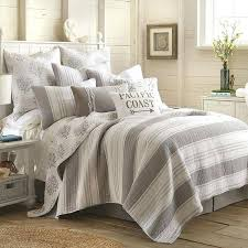 Twin Comforters For Adults Bed Quilts Sets U2013 Co Nnect Me