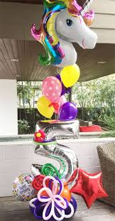 balloon delivery houston tx balloon bouquets delivery houston tx
