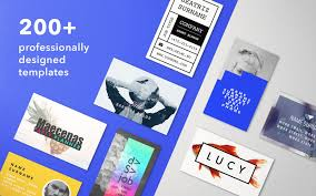 graphic node business cards templates for pages 1 6 mac torrents
