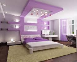 home interior decoration catalog home interior decorating catalog
