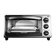 Oven Toaster Uses Toasters U0026 Toaster Ovens Shop The Best Deals For Nov 2017