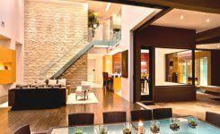Home Design 2014 Download Home Designer Interiors 2014 Home Design Ideas