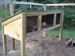 How To Build A Rabbit Hutch And Run Best 25 Quail Coop Ideas On Pinterest Quail Quails And Chicken