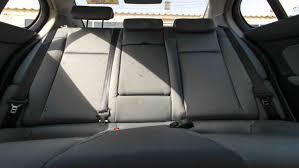 renault safrane 2016 renault safrane 2016 29442km awr certified cars