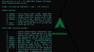 aircrack android aircrack ng version 1 2 rc4 is a set of tools for auditing