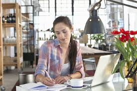 where to get started as a freelance writer