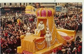 vintage mardi gras events places the ind vintage mardi gras costume sale