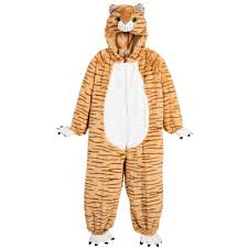 cat costume up by design brown tabby cat dress up costume childrensalon