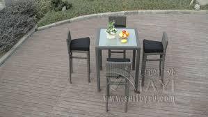 Outdoor Resin Wicker Patio Furniture by Online Get Cheap Outdoor Resin Furniture Aliexpress Com Alibaba