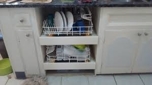 Dishwasher Description Washing Dishes By Hand Vs Dishwasher Water Expense And Time