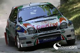 toyota rally car cars toyota corolla car x resolution covercars 337779 wallpaper