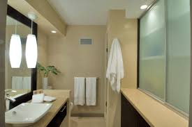 minimalist basement bathroom design layout basement bathroom
