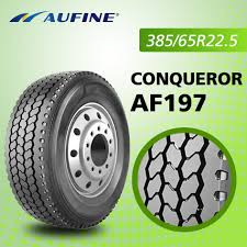 ttf tire ttf tire suppliers and manufacturers at alibaba com