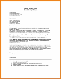 sample resume for job in bangladesh professional resumes example