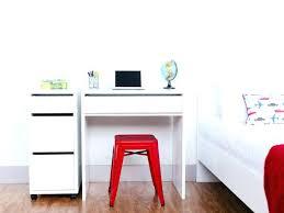 kidkraft desk and chair set kidkraft desk and chair white desk medium size of white desk little