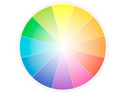 Home Interior Design Books Pdf Color Wheel Interior Design Officialkod Com