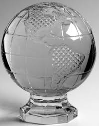 waterford crystal l base 82 best waterford crystal images on pinterest waterford crystal