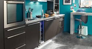 modele de cuisine conforama épinglé par milii sur cuisine cuisine conforama