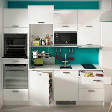 cuisine bleue et blanche 1001 conseils et idées de relooking cuisine à petit prix