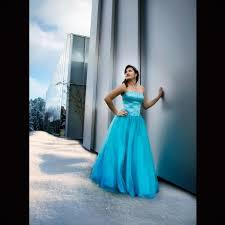 quinceanera winter wonderland dress 24 dressi