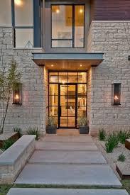 Home Entrance Design 103 Best Modern Doors U0026 Entrance Images On Pinterest
