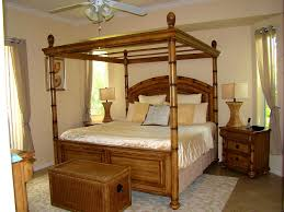 Hanging Canopy by Bedroom Pleasant Canopy Bed Frame Queen Bamboo All For Hilo