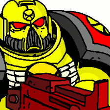 Angry Marines Meme - my collection of angry space marines for your pleasure album on