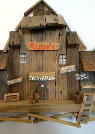 shack welcome rube u0027s crab shack 17308 n seton avenue emmitsburg