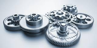 design engineer how to build a career as a mechanical design engineer