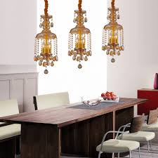 popular modern lighting ideas buy cheap modern lighting ideas lots modern lighting ideas
