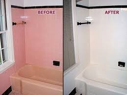 How To Paint Bathroom Ask The Experts Pat Mcdonnell Paints