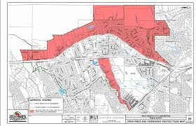 Sandy Utah Map by Utah Fireworks Restrictions For 2016 Pioneer Day Ksl Com