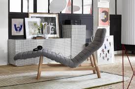 chaise longue d int rieur chaise longue d intérieur liée à la chaise longue d appartement
