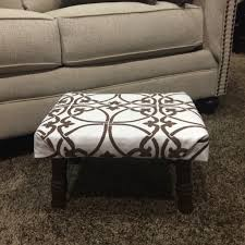 makeovermonday the 15 minute ugly foot stool project u2013 the daily