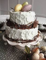 easter mini cakes decoration ideas family holiday net guide to