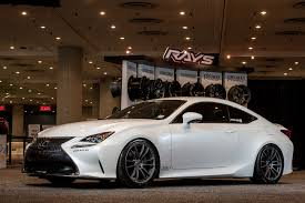 lexus is 250 body kit artisan spirits body kit for lexus gs verse high spec line u2013 ravspec