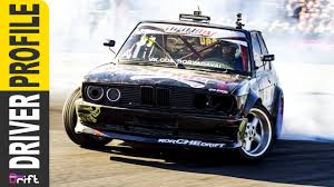 bmw drift cars driver profile борис меленкевич bmw e28 drift car pinterest