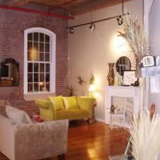 Neutral Urban Living Room Photos HGTV - Urban living room design