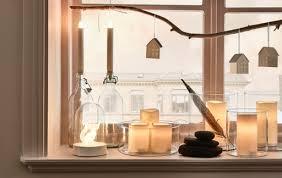 23 all time popular bathroom design ideas beautyharmonylife ikea ideas