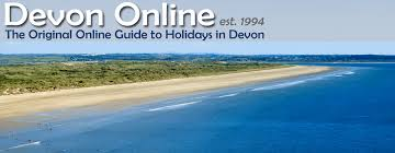 holidays in self catering cottages b b in