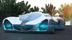 mercedes benz silver lightning mercedes benz wallpaper