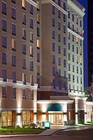 Barnes Jewish Hospital St Louis Family Friendly Hotels Near Barnes Jewish Hospital In St Louis