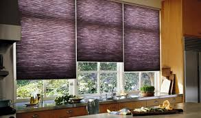 roller blinds melton mowbray barlow blinds barlow blinds