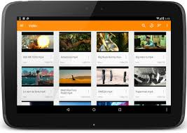vlc for android apk apklio apk for android vlc for android 1 9 0 apk android apps