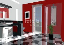 badezimmer rot badezimmer rot 28 images badezimmer in rot roomido modernes