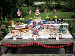 Patio Party Decorations Ideas For Backyard Party Mesmerizing 14 Best Backyard Party Ideas