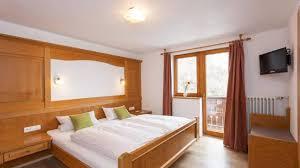Schlafzimmer Zuhause Im Gl K Bergpension Christine Buchen Ferienwohnung Ferienhaus Allgäu